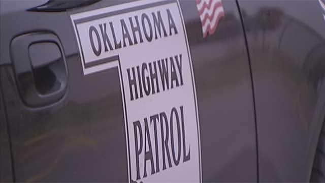 OHP: Plane Crash Kills Pilot, Injures Passenger In Carter County