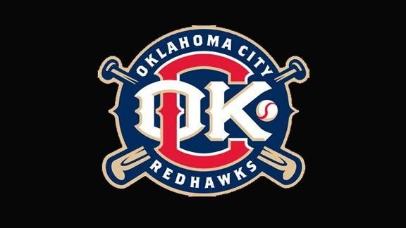 RedHawks' Offense Erupts In Ninth To Tame River Cats