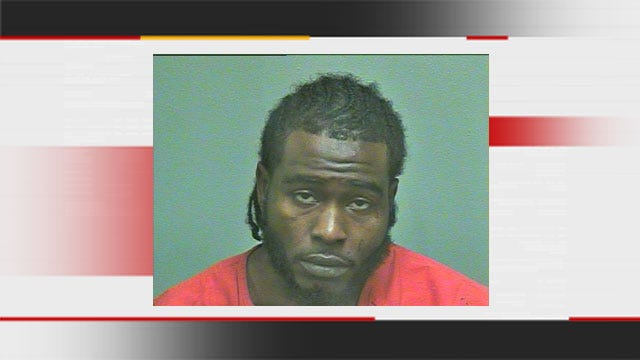 Police Identify Suspect, Victim In SW OKC Double Shooting