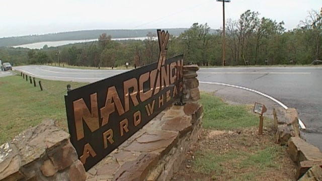 State Senator Speaks Out After Latest Narconon Lawsuit