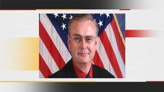 Chickasha Police Chief Resigns After Controversial Facebook Post