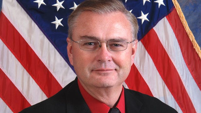 Chickasha Police Chief Resigns After Racial Controversy On Facebook