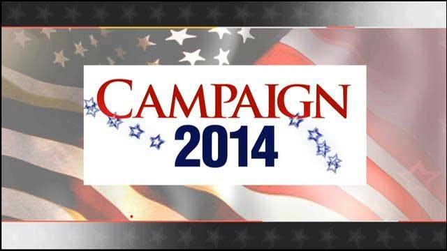 Campaign 2014: Oklahoma Runoff Election Results