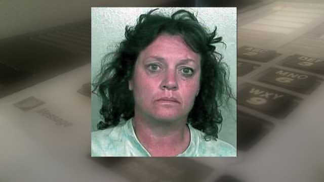 Major Arrest Lands Convicted Felon Back Behind Bars