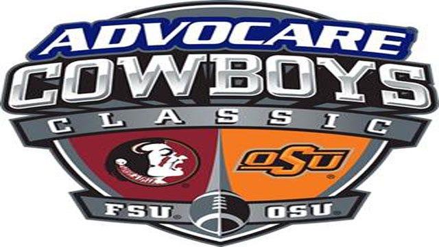 OSU Football: Travel Info For Cowboy Classic
