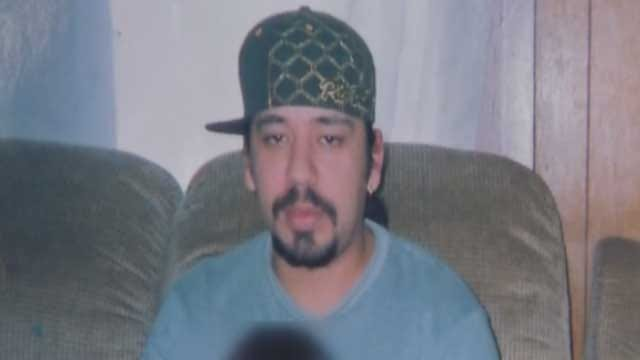 Mother Of Shawnee Stabbing Victim Shares Message For Suspect