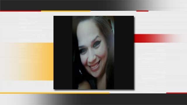 Arrest Made After Suspected 'High' Driver Kills Pregnant Mother