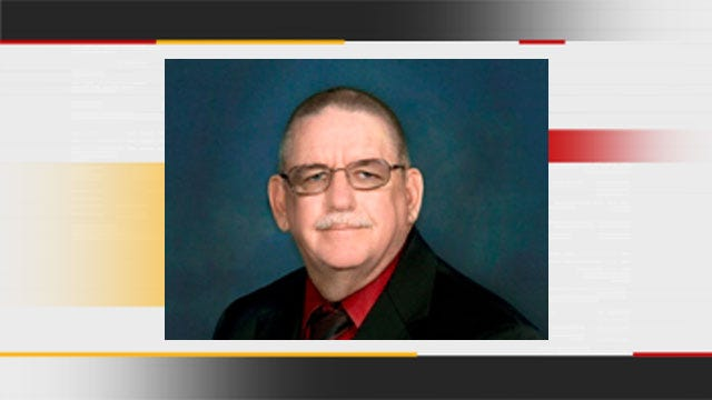Security Increased For Oklahoma Prisons Director