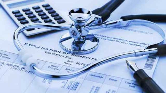 Bank Loans Used To Collect Unpaid Medical Bills