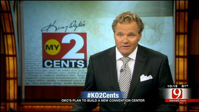 My 2 Cents: Hundreds Of OKC Students Repeating 3rd Grade