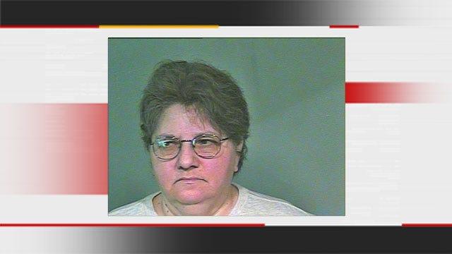 Judge Sentences OKC Caretaker Charged With Abuse