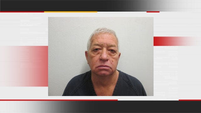 Bond Denied For Blanchard Husband Accused Of Killing Wife