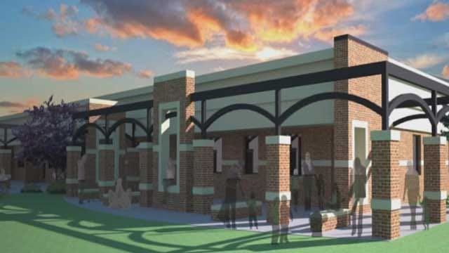Edmond Public Schools Seeking $91 Million Bond