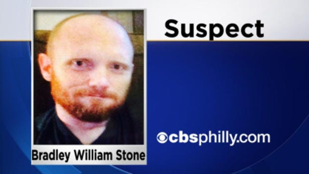 6 Killed In Pennsylvania Shooting Spree; Suspect At Large