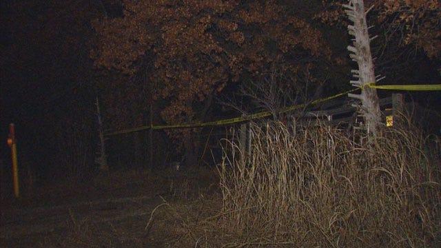 Authorities Identify Victim Of Logan County Homicide