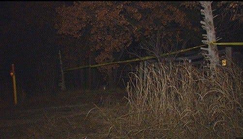 Authorities Investigate Homicide In Logan County, Seek Victim's Missing Car