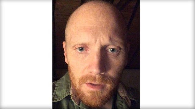 Report: Body Of Pennsylvania Shooting Spree Suspect Found