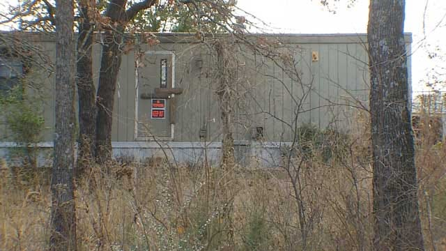 Investigation Into Logan County Homicide Continues