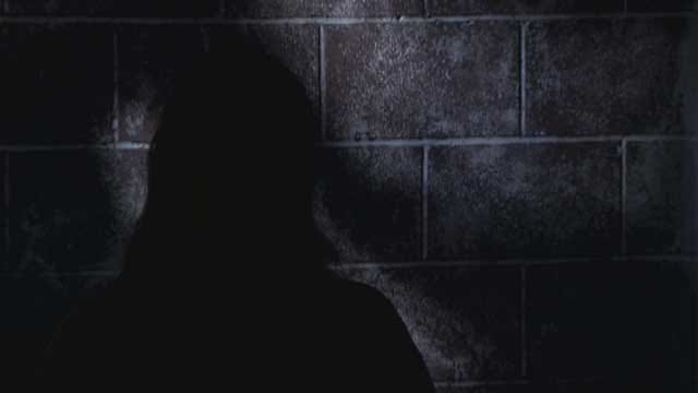 Oklahoma City Stalking Victim Speaks Out