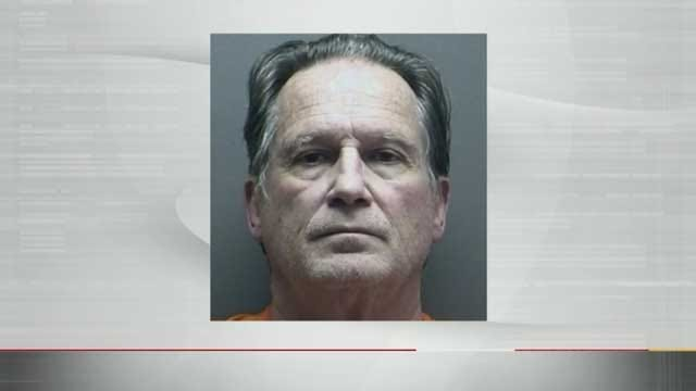 Former Moore Teacher Won't Sign Extradition Papers After Sex Crime Allegations