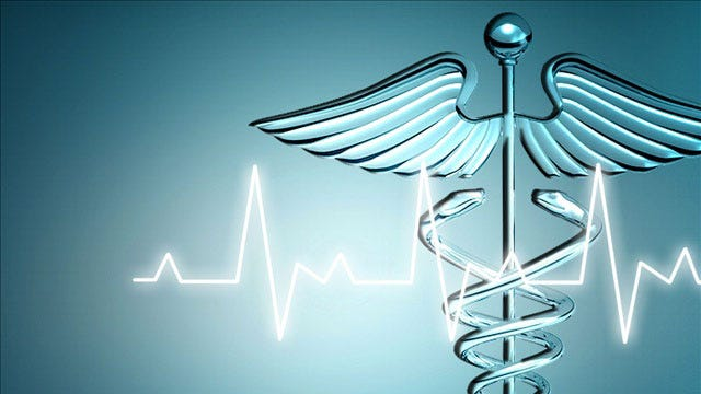 Oklahoma Files Papers In Health Care Challenge