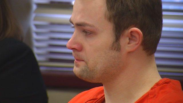 Judge Sets Bond In OKC Murder Plot Case