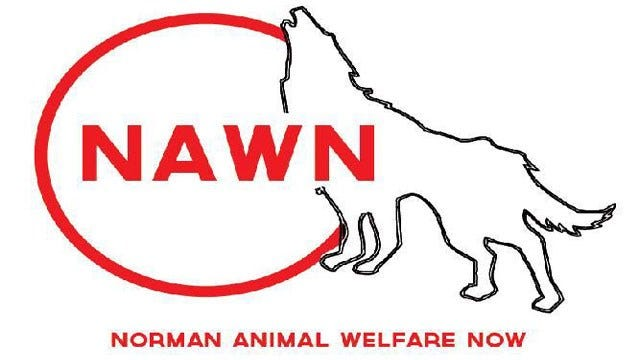 Animal Advocates To Hold Discussion On New Norman Shelter