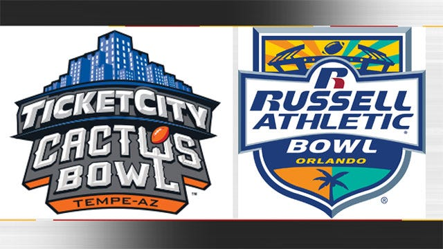 OSU, Oklahoma Learn Bowl Destinations
