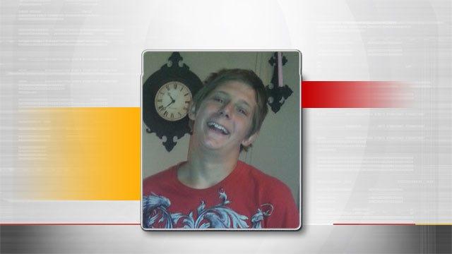 OKC Police: Missing 12-Year-Old Boy Found Safe