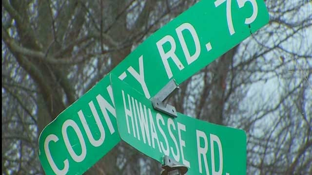Investigators Collect More Details on Logan County Burned Body