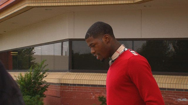 Attorney For DeAndre Liggins Speaks Out About Case