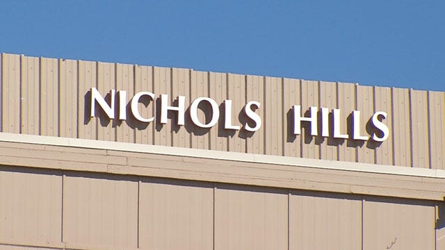 New Retail Expected For Classen Curve, Nichols Hills Plaza