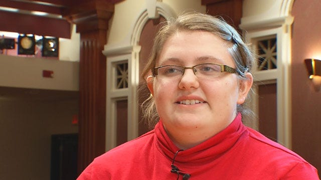 Okla. Christian University Student Solves Centuries-Old Mystery
