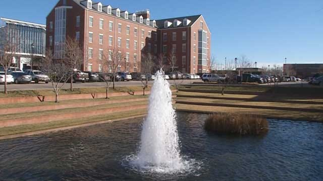 Chesapeake Energy Announces It 'Successfully Emerges From Financial Restructuring'