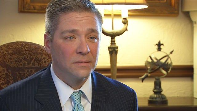 Attorney Wants Warren Surveillance Footage Of In-Custody Death