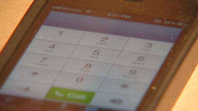 Metro Couple Believes Scammers Are Targeting Them