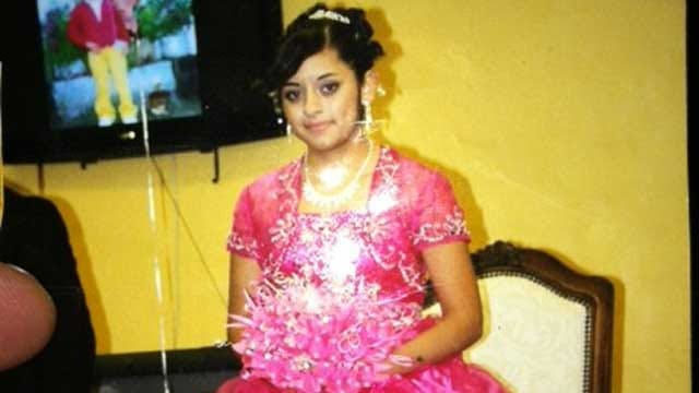 Police: Missing Teenager Found Safe At NW OKC Apartment Complex
