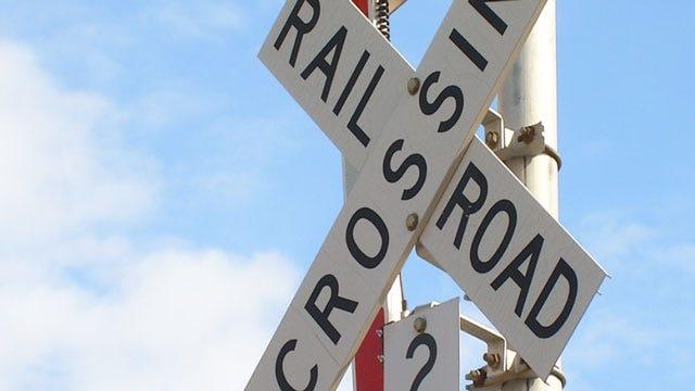 ODOT Plans To Sell Railway Between OKC, Tulsa