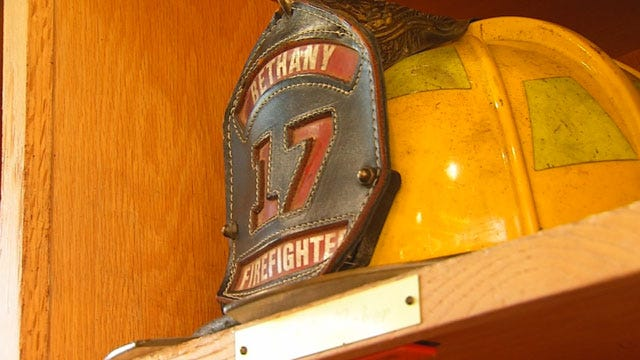 Bethany Firefighter Loses Job Following Raise Agreement For Co-Workers