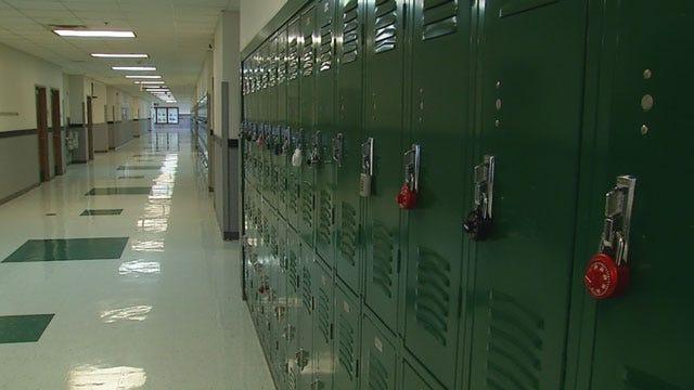 Norman Voters To Decide On $126 Million School Bond