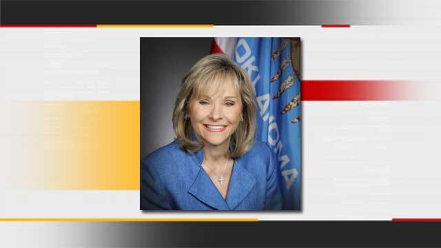 Oklahoma Governor Releases NGA Initiative Report