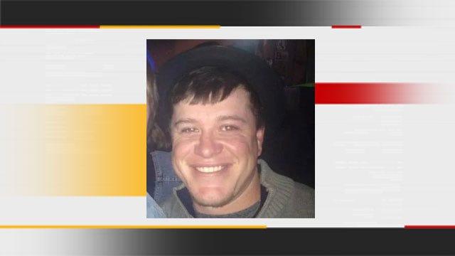 Fund Benefits Hinton Man Killed In ATV Accident