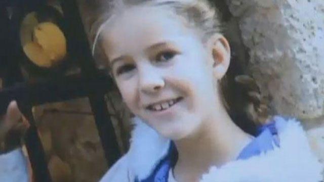 Kansas Girl Dies After Contracting Brain-Eating Amoeba