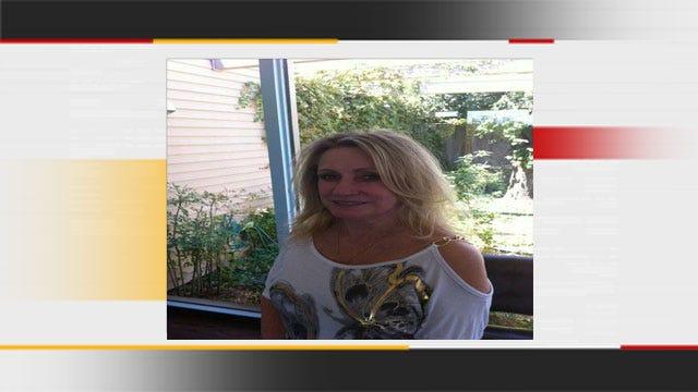 Authorities Identify 2 Found Dead In Edmond Home