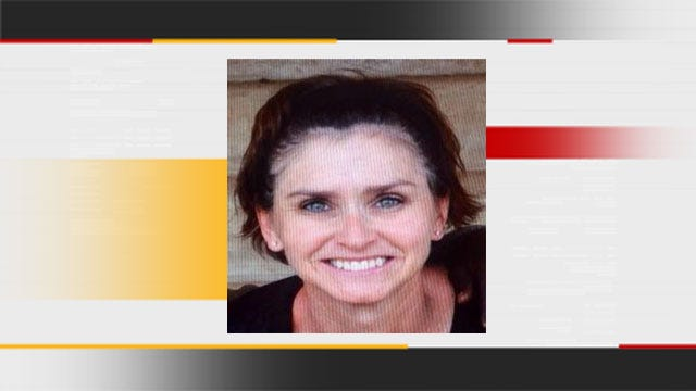Edmond Woman Killed After Climbing Accident On Grand Tetons