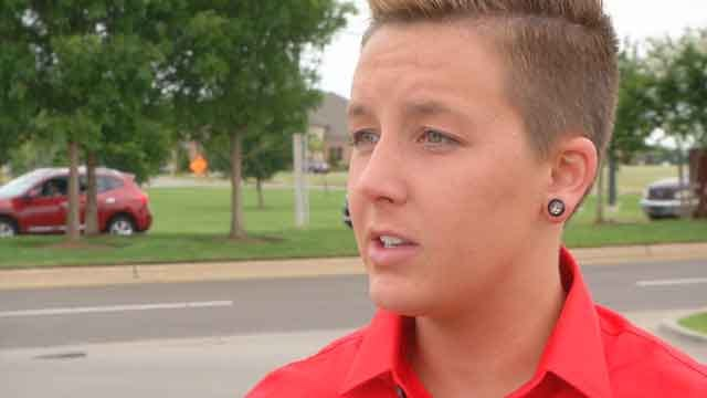 Only On 9: Southwestern Christian University Responds After Gay Student Expelled