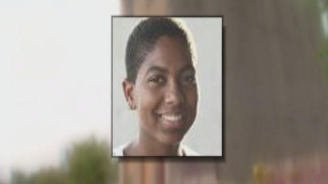 OK Family's Daughter Found Murdered In Philadelphia