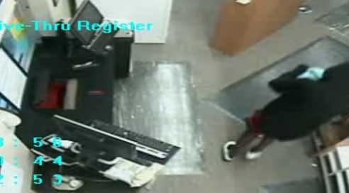 Police: 3 Break Into El Reno Walgreen's, Steal Prescription Drugs