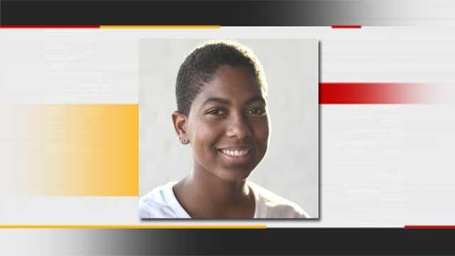 Woman With OKC Ties Found Dead, Stuffed Into Duffel Bag