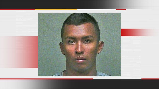 Manslaughter Charges Filed In Deadly Hit-And-Run